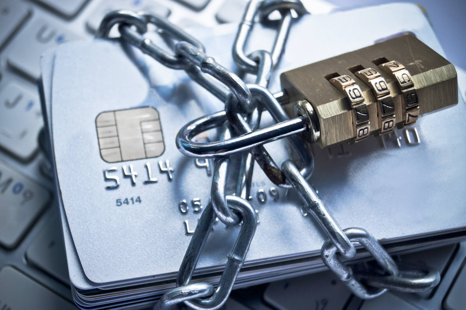 credit card fraud suspe - HD1170×780