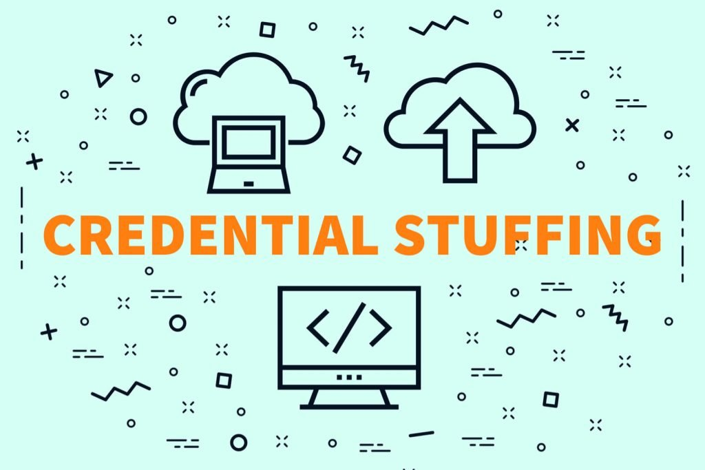 The Anatomy of Credential Stuffing: Understand how credential stuffing works and why it puts enterprises at risk of account takeover
