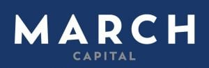 March Capital Partners