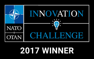 NATO Defense Innovation Challenge Winner - SpyCloud