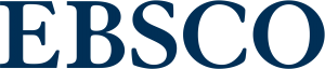 Logo for EBSCO, a SpyCloud customer